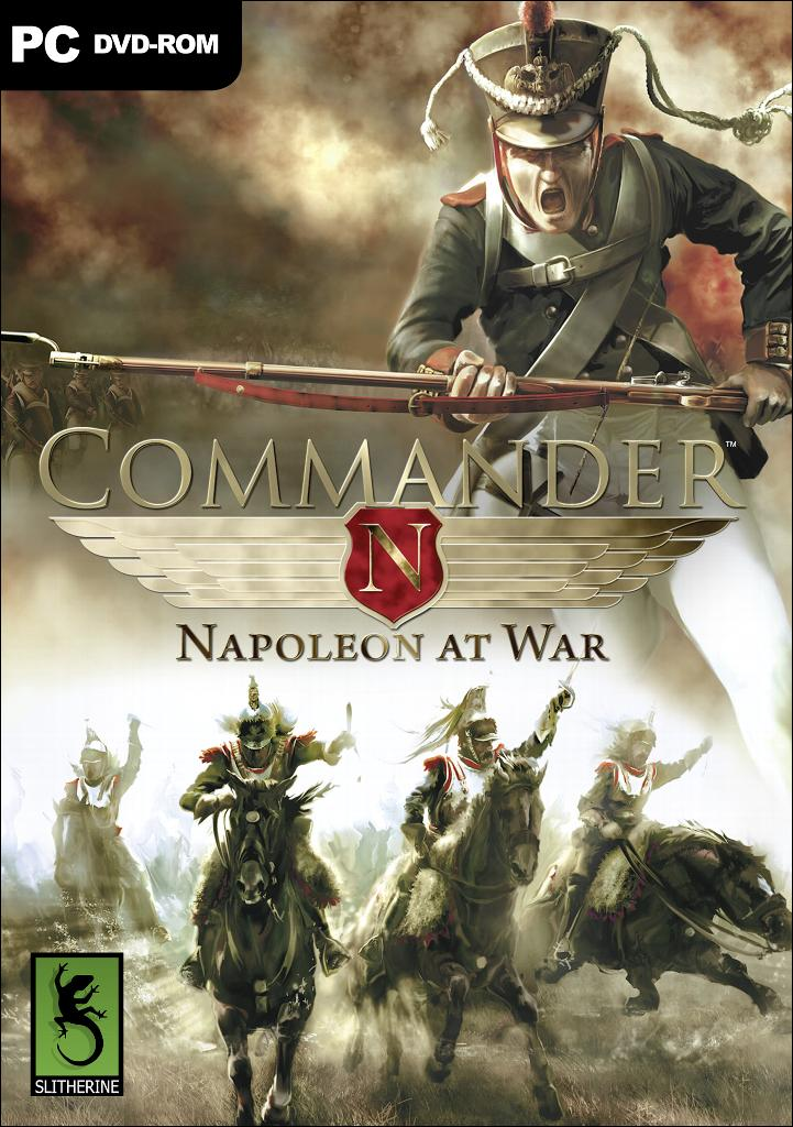 slitherine-ltd-commander-napoleon-at-war-mac-promo-download-2899724.jpg