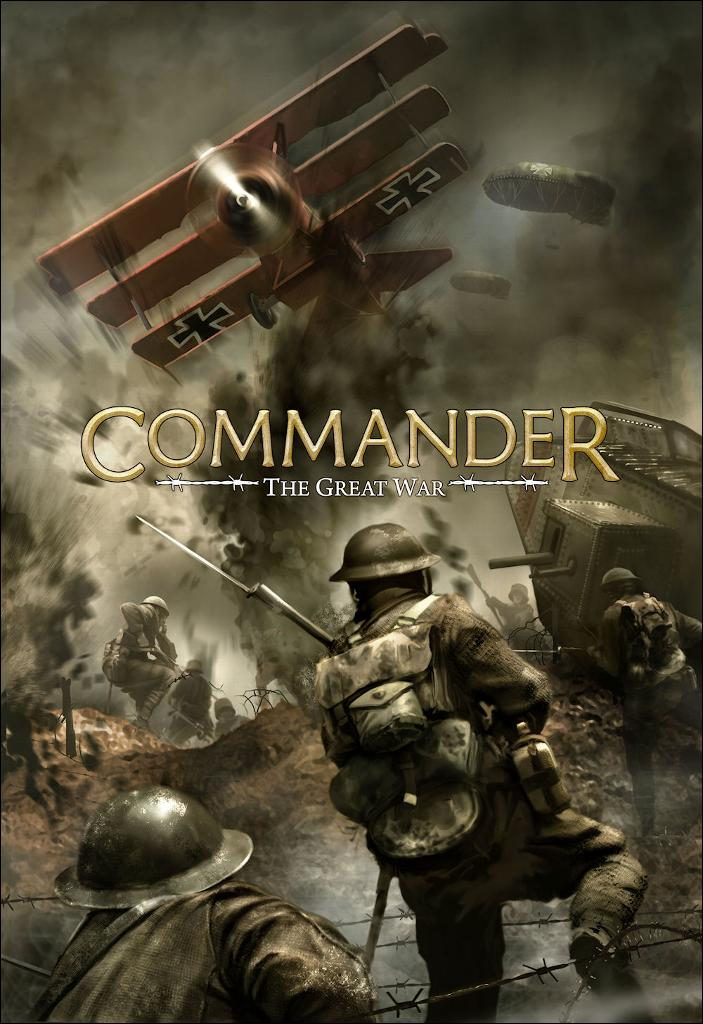 slitherine-ltd-commander-the-great-war-pc-download-3149284.jpg