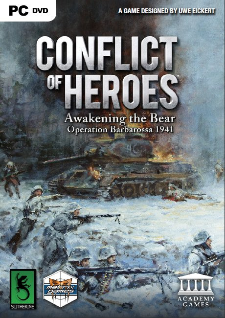 slitherine-ltd-conflict-of-heroes-awakening-the-bear-pc-physical-with-free-download-2302167.jpg