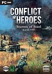 slitherine-ltd-conflict-of-heroes-storms-of-steel-pc-physical-with-free-download-new-3298268.jpg