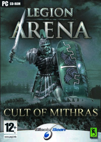 slitherine-ltd-cult-of-mithras-pc-download-2877290.jpg