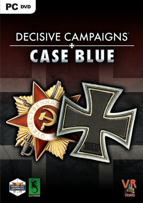 slitherine-ltd-decisive-campaigns-case-blue-pc-physical-with-free-download-2322137.jpg