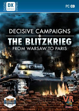 slitherine-ltd-decisive-campaigns-the-blitzkrieg-from-warsaw-to-paris-pc-physical-with-free-download-new-3184336.jpg