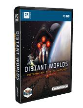 slitherine-ltd-distant-worlds-return-of-the-shaktori-pc-download-3186632.jpg