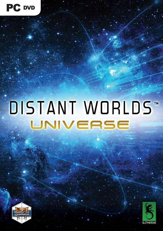 slitherine-ltd-distant-worlds-universe-pc-download-new-3268596.jpg