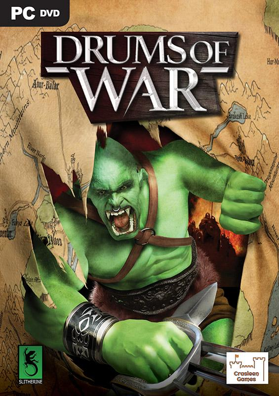 slitherine-ltd-drums-of-war-pc-physical-with-free-download-3227470.jpg