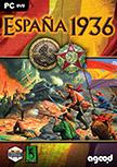 slitherine-ltd-espana-1936-pc-download-3207086.jpg