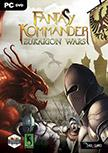 slitherine-ltd-fantasy-kommander-eukarion-wars-pc-physical-with-free-download-3208878.jpg