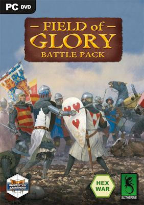 slitherine-ltd-field-of-glory-battle-pack-pc-download-2310125.jpg