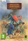 slitherine-ltd-field-of-glory-decline-and-fall-mac-promo-download-3092050.jpg