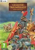 slitherine-ltd-field-of-glory-legions-triumphant-pc-promo-physical-with-free-download-2290149.jpg