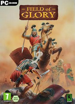 slitherine-ltd-field-of-glory-pc-physical-with-free-download-3053688.jpg