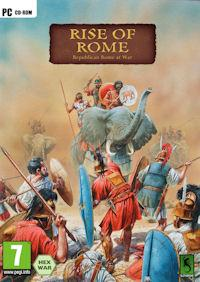 slitherine-ltd-field-of-glory-rise-of-rome-mac-promo-download-2899592.jpg