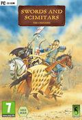 slitherine-ltd-field-of-glory-swords-and-scimitars-pc-physical-with-free-download-3053708.jpg