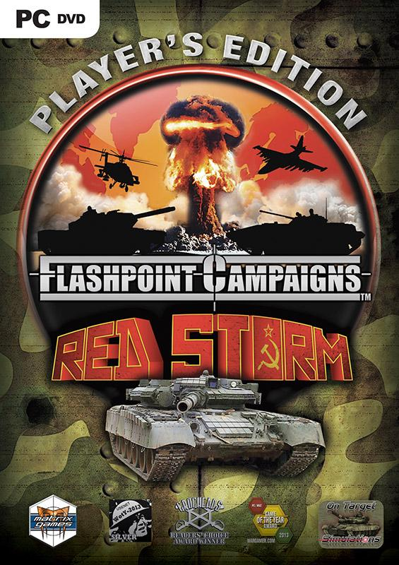 slitherine-ltd-flash-point-campaigns-red-storm-pc-download-3207846.jpg