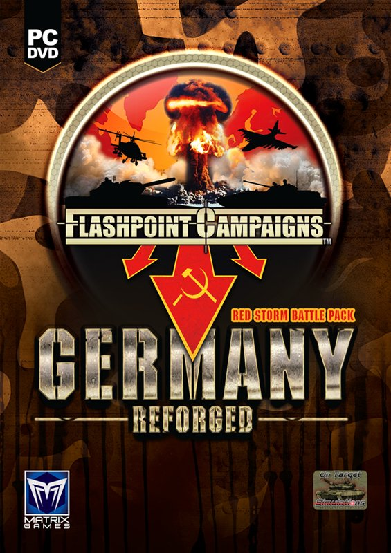 slitherine-ltd-flashpoint-campaigns-germany-reforged-pc-download-3284580.jpg
