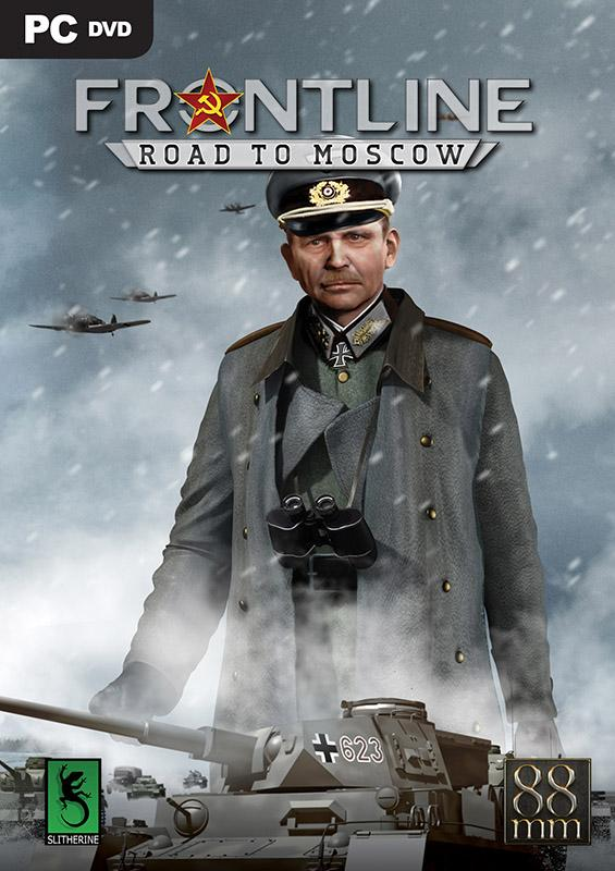 slitherine-ltd-frontline-road-to-moscow-pc-physical-with-free-download-3243740.jpg