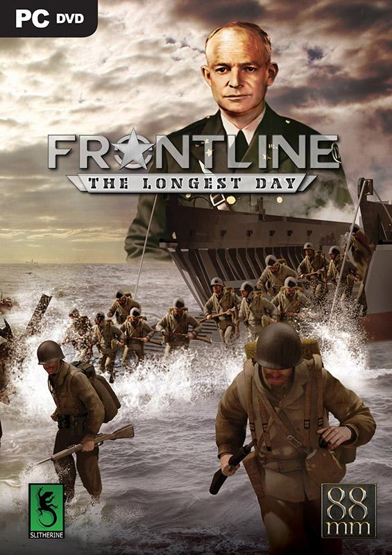 slitherine-ltd-frontline-the-longest-day-pc-physical-with-free-download-3254042.jpg