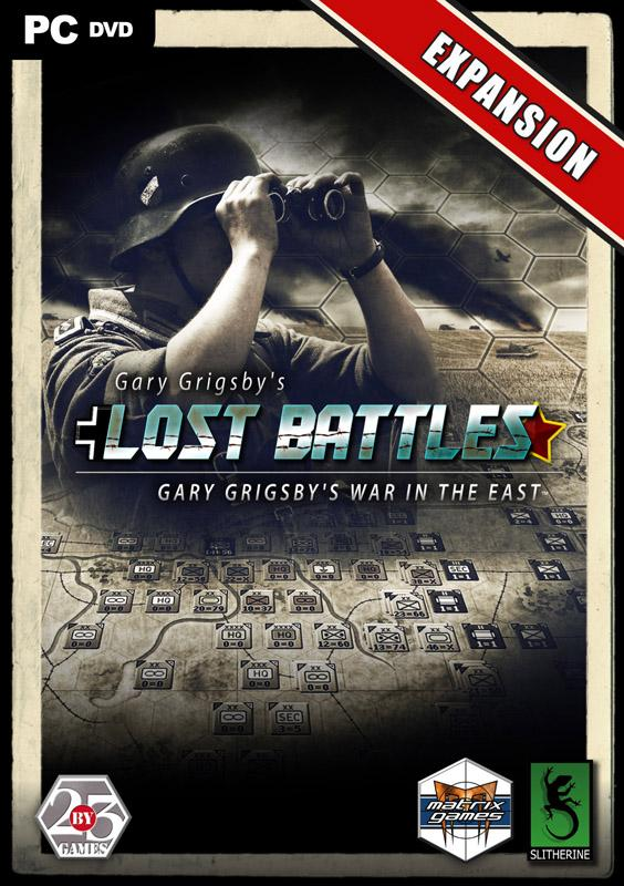 slitherine-ltd-gary-grigsbys-war-in-the-east-lost-battles-pc-physical-with-free-download-3185506.jpg