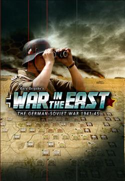 slitherine-ltd-gary-grigsbys-war-in-the-east-new-pc-download-3273050.jpg