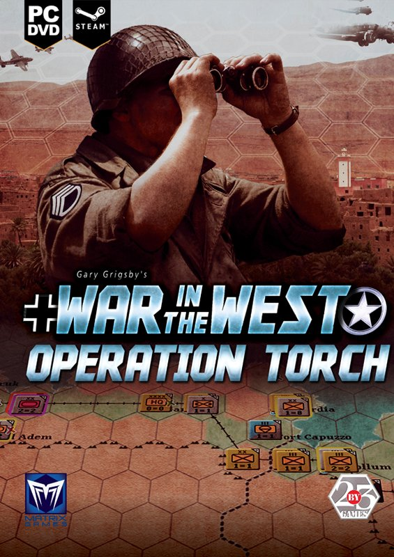 slitherine-ltd-gary-grigsbys-war-in-the-west-operation-torch-pc-download-3281772.jpg