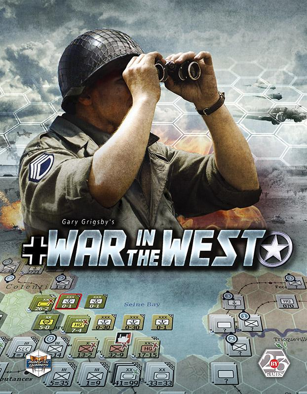 slitherine-ltd-gary-grigsbys-war-in-the-west-pc-physical-with-free-download-3254738.jpg