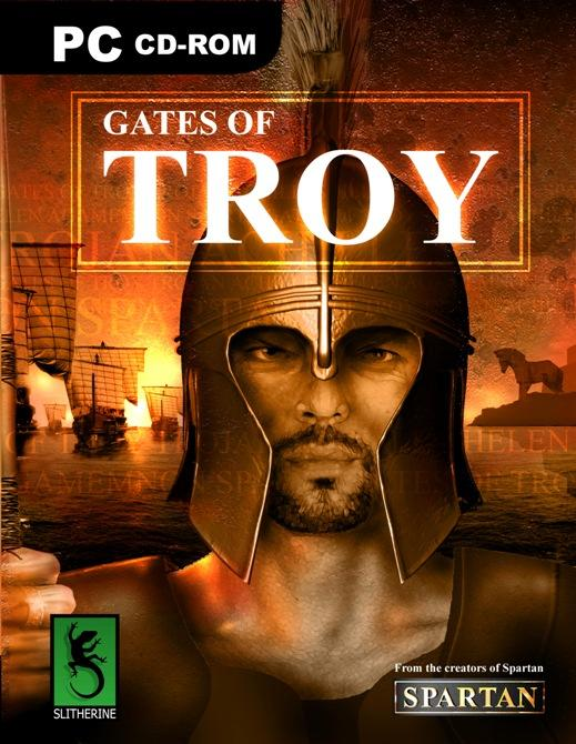 slitherine-ltd-gates-of-troy-pc-physical-with-free-download-3050020.jpg