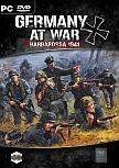 slitherine-ltd-germany-at-war-barbarossa-1941-pc-download-3197544.jpg