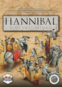 slitherine-ltd-hannibal-rome-and-carthage-pc-physical-with-free-download-3050024.jpg