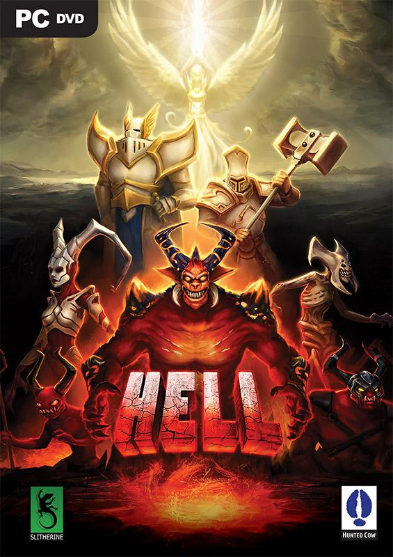 slitherine-ltd-hell-pc-download-3251854.jpg