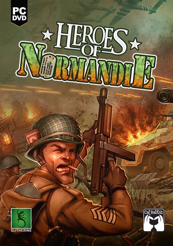 slitherine-ltd-heroes-of-normandie-rangers-pc-download-3288864.jpg