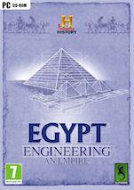 slitherine-ltd-history-egypt-engineering-an-empire-pc-download-2877266.jpg