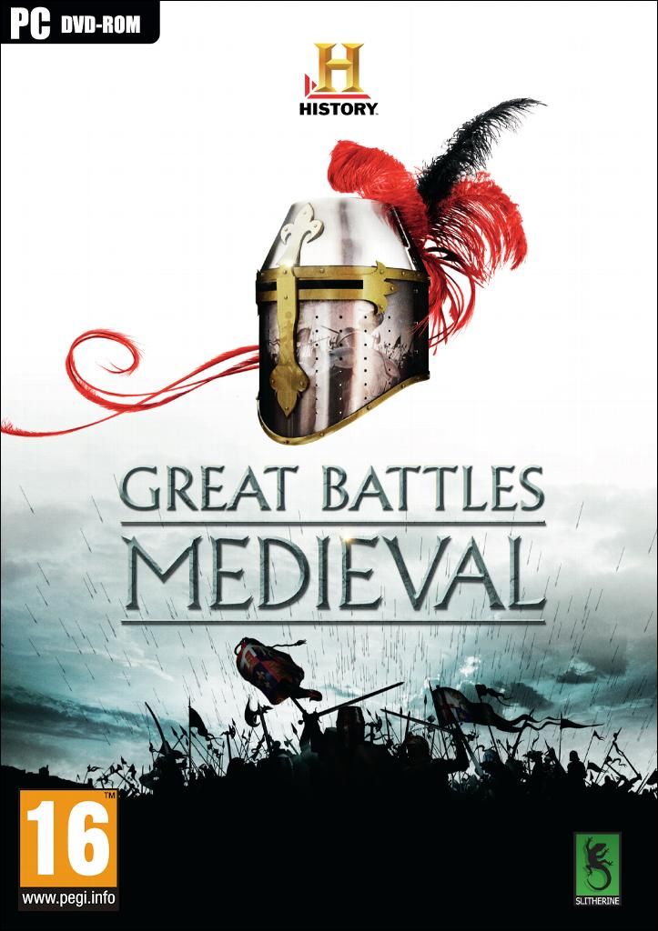 slitherine-ltd-history-great-battles-medieval-pc-promo-download-2899726.jpg