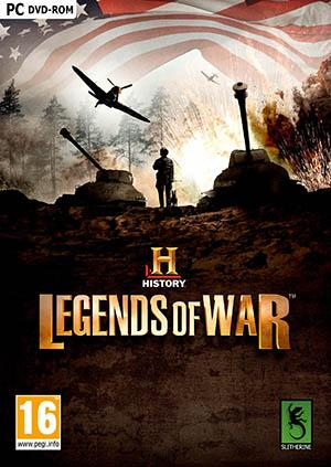slitherine-ltd-history-legends-of-war-pc-physical-with-free-download-3174300.jpg