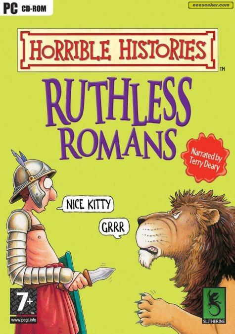 slitherine-ltd-horrible-histories-ruthless-romans-pc-download-2877274.jpg