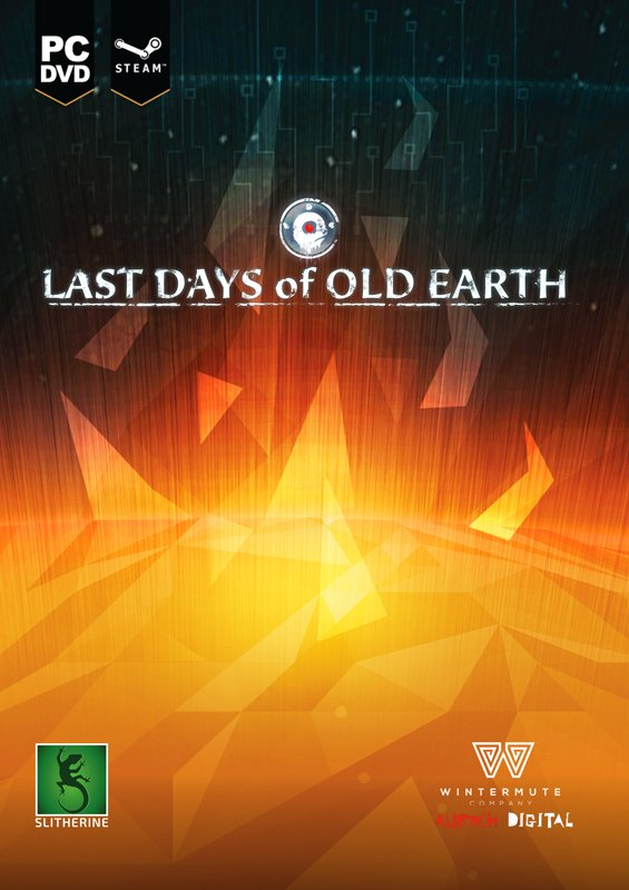slitherine-ltd-last-days-of-old-earth-pc-download-3306214.jpg