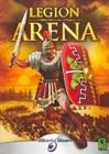 slitherine-ltd-legion-arena-gold-pc-download-2877296.jpg