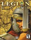 slitherine-ltd-legion-gold-pc-download-2877330.jpg