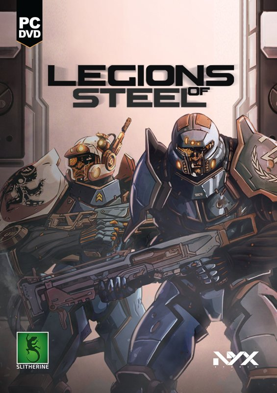 slitherine-ltd-legions-of-steel-pc-physical-with-free-download-3273618.jpg