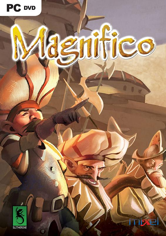 slitherine-ltd-magnifico-pc-download-3254962.jpg