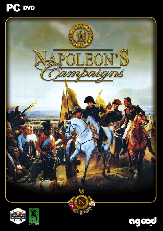 slitherine-ltd-napoleons-campaigns-pc-download-3180068.jpg