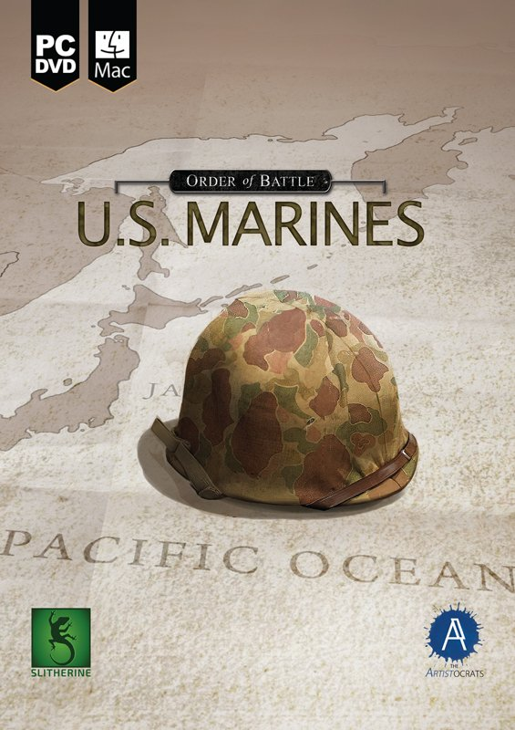 slitherine-ltd-order-od-battle-us-marines-pc-mac-physical-with-free-download-3300214.jpg