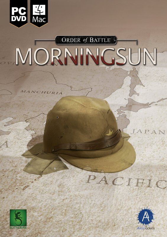 slitherine-ltd-order-of-battle-morning-sun-pc-download-3292150.jpg