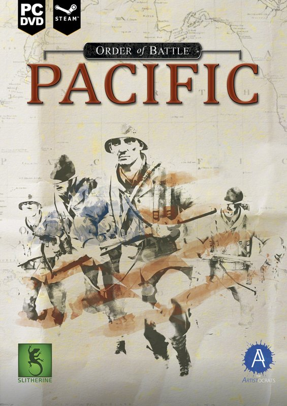 slitherine-ltd-order-of-battle-pacific-pc-mac-physical-with-free-download-3274530.jpg