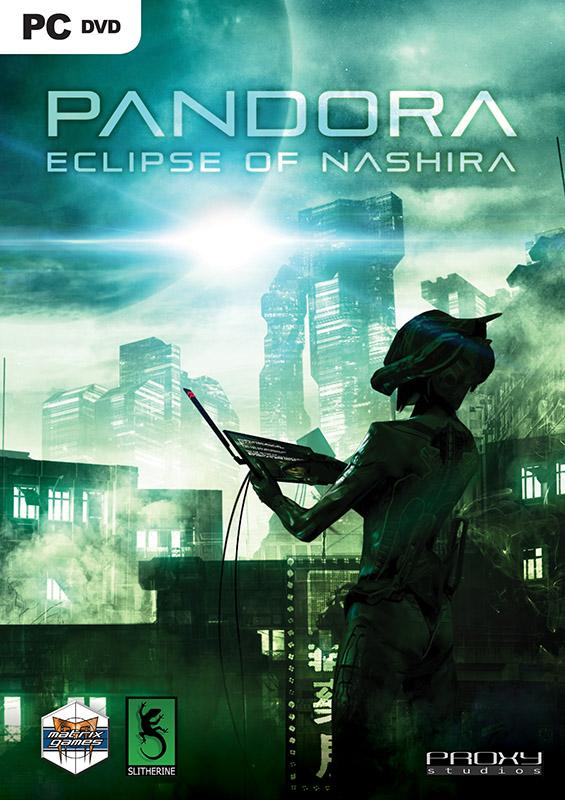 slitherine-ltd-pandora-eclipse-of-nashira-pc-mac-linux-physical-with-free-download-3248014.jpg