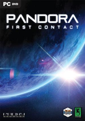 slitherine-ltd-pandora-first-contact-pc-mac-linux-physical-with-free-download-old-3218760.jpg