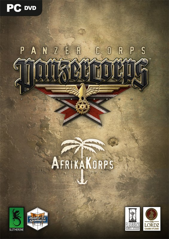 slitherine-ltd-panzer-corps-afrika-korps-pc-download-3126370.jpg