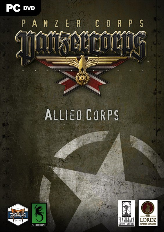 slitherine-ltd-panzer-corps-allied-corps-pc-physical-with-free-download-3189370.jpg