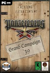 slitherine-ltd-panzer-corps-grand-campaign-39-pc-download-3070498.jpg
