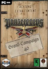 slitherine-ltd-panzer-corps-grand-campaign-40-pc-physical-with-free-download-3070522.jpg